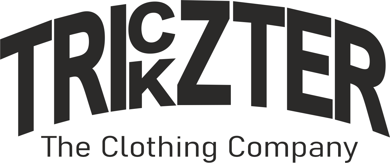 Trickzter.de - The Clothing Company