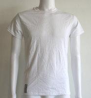 Shirt Mike