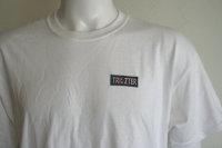 Shirt Steffen
