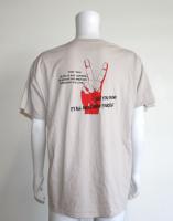 Shirt Timo
